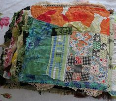 Fabric Journal (27)