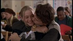 80s, 90s, alicia silverstone, alternative, beautiful, beauty, cast, cher, clueless, couple, elton, fancy, fashion, gorgeous, grunge, kiss, love it, movie, perfection, scene, vintage