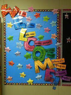 91 Best Back To School Door Ideas Images School First Class Lounges