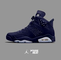 info for aa72c ee08e BEST NICKNAME WINS Well shout out the user who comes up with the best  nickname for these Navy Air Jordan Drop your names ideas below!
