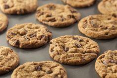 Cookies américain de Pierre Hermé