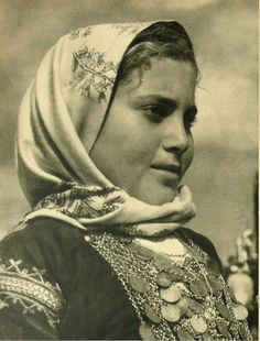 """""""Griechenland published in Hamburg, Germany in 1946 Retro Pictures, Greek Culture, Hamburg Germany, Zeppelin, Wwi, Folklore, Traditional Outfits, Photo Book, 1930s"""