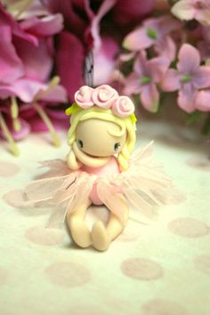 Hey, I found this really awesome Etsy listing at https://www.etsy.com/listing/273341646/fairy-figurine-wearing-a-tutu