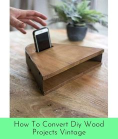 easy wood projects, woodworking table plans, woodworking toys, w Woodworking Furniture Plans, Router Woodworking, Woodworking Patterns, Woodworking Projects, Popular Woodworking, Woodworking Quotes, Woodworking Workshop, Fine Woodworking, Diy Wooden Projects