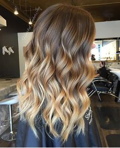 yes i want this hair!!! just the right mix of cute and sassy!!!