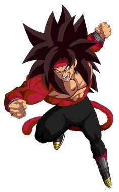 Xeno Bardock by jagsons on DeviantArt Dragon Ball Z, Dragon Z, Goku Drawing, Captain America Wallpaper, Super Anime, Anime Comics, Anime Characters, Character Art, Anime Art
