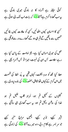 charter of madina in urdu pdf