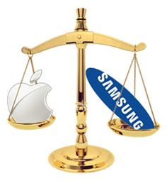 APPLE NAMES THE SAMSUNG PHONES IT WANTS BANNED IN THE UNITED STATES    Were you wondering where the Apple vs. Samsung patent battle would turn next? Now you know, with the news that a hardware ban is firmly within the Cupertino firm's sights. ...