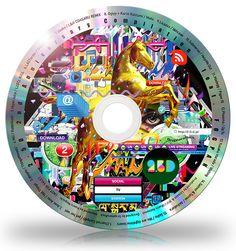 25d_cd.jpg