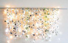 sparkly-light-garland