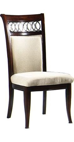Dining/Kitchen Furniture, Sterling Heights Side Chair, Dining/Kitchen Furniture   Havertys Furniture