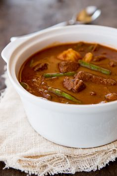 You searched for lchf - Page 4 of 9 - skinnymixers Beef Casserole Recipes, Beef Recipes, Greek Potatoes, Protein Foods, Spice Mixes, Soups And Stews, Cravings, Banting, Lchf