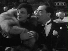 Buster Keaton gif