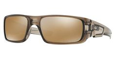 Oakley OO9239 923907 TUNGSTEN IRIDIUM POLARIZEDBROWN SMOKE