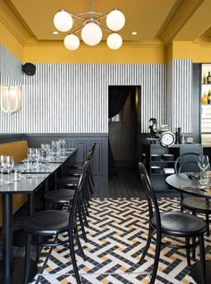 6421 best interiors eatery images in 2019 cafe design coffee rh pinterest com