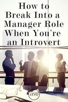 #leadership #careeradvice #personality