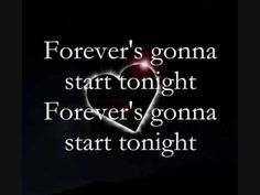 Total Eclipse of the Heart, Full Version with Lyrics