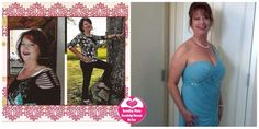 r111 20/10 weight loss program