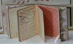 Nest Mini - Scrapbook.com
