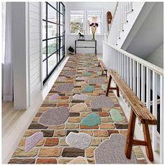 Suchergebnis auf Amazon.de für: flur teppich lang rutschfest Carpet Runner, Rug Runner, Hallway Carpet, Hall Runner, Outdoor Rugs, Outdoor Decor, Sound Absorbing, Braided Rugs, Living Room Carpet