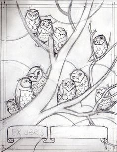 """https://flic.kr/p/7pBohj 