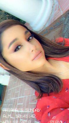 All hail queen Ariana grande Ariana Grande Fotos, Ariana Grande Outfits, Ariana Grande Linda, Cabello Ariana Grande, Ariana Grande Photoshoot, Ariana Grande Pictures, Ariana Grande Real Hair, Ariana Grande Hairstyles, Ariana Grande Makeup