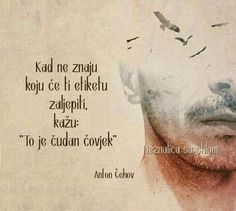 Čehov Literature Quotes, Writer Quotes, Woman Quotes, Movie Quotes, True Quotes, Book Quotes, Sexy Love Quotes, Romantic Quotes, Little Prince Quotes