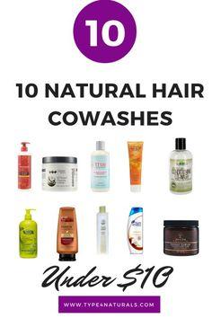 Shu Uemura Art of Hair® - Hair Care & Styling Products Natural Hair Care Tips, Curly Hair Tips, Curly Hair Care, Natural Hair Journey, Curly Hair Styles, Natural Hair Styles, Curly Girl, Natural Beauty, 4c Hair