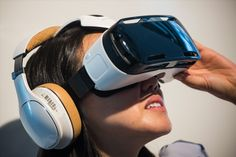 YouTube ondersteunt nu ook video's voor virtual reality