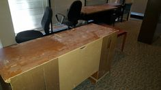 https://flic.kr/p/LURbS3 | Office Furniture Disposal & Removal - Green Junk Removal | Follow Us : greenjunkremoval.com   Follow Us : twitter.com/green_junk   Follow Us : followus.com/greenjunkremoval   Follow Us : www.facebook.com/greenjunkremovals