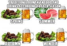 Welcome to Romania Romanian Food, Best Funny Pictures, Funny Pics, Can't Stop Laughing, Welcome, Funny Memes, Humor, Funny Things, Funny Stuff