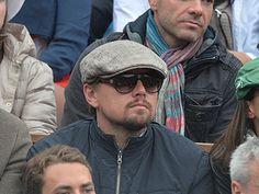 Leonardo DiCaprio, DSK… Les stars présentes à la victoire de Nadal à Roland Garros sur http://www.closermag.fr/people/news-people/leonardo-dicaprio-dsk-les-stars-a-la-victoire-de-nadal-a-roland-garros-166145
