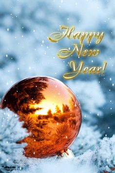Happy new year gif heart 2019 wallpapers. Happy new year gif heart 2019 wallpapers. Happy New Year Animation, Happy New Year Message, Happy New Year Quotes, Happy New Year Images, Happy New Year Wishes, Happy New Year Greetings, Quotes About New Year, Merry Christmas And Happy New Year, Happy Year