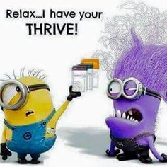 Non GMO, premium vitamins , pain management, sleep management, mood and energy enhancers, weight management, NO CREDIT CARDS NEEDED to join ...just a name and email! Excited2Thrive.com