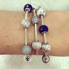 Pandora essence bracelets from silver ✌ ▄▄▄Click http://xelx.bzcomedy.site/✌▄▄▄…