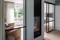 Art Of Living, Living Room, Windows, Doors, Interior Design, House, Furniture, Snug, Home Decor