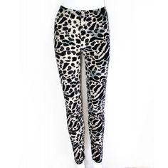 Animal In The Jungle Print Leggings http://www.trendzystreet.com/clothing/buy-bottoms-online/leggings-jeggings/animal-in-the-jungle-print-leggings-tzs5762