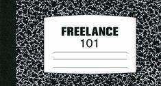 What I've learned as a freelancer. | LinkedIn