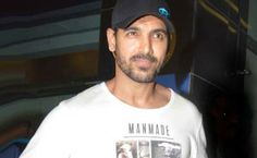 Latest news rounding up in B-Town as actor John Abraham's sudden and secret marriage.