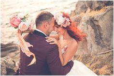 Fotografii nunta Anca + Andrei