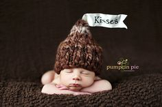 newborn photography props, so cute!!
