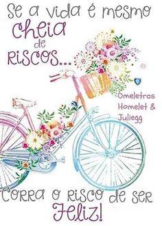 Resultado de imagem para omeletras Omeletras - Homelet & Juliegg
