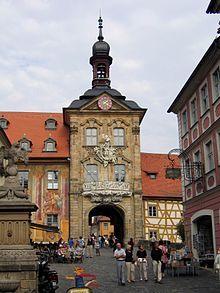 Bamberg, Bavière, hôtels : http://www.booking.com/searchresults.fr.html?aid=382464&city=-1743608