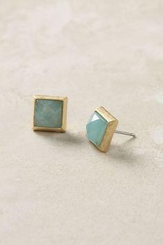earrings~