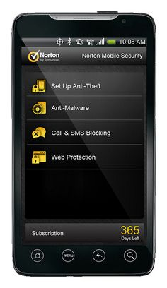 Norton™ Mobile Security protects your mobile device, your privacy, and your important stuff against loss, theft, viruses, and other mobile threats. Protects against loss of your phone, theft of your private stuff if your phone is lostor stolen, unau windows mobile security