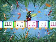 читать ритмическими слогами - YouTube Music For Toddlers, Music Lessons For Kids, Music Beats, Music Do, Kindergarten Music, Teaching Music, Music Activities, Classroom Activities, Music Flashcards