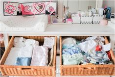 Disposable Nappies, Banting Recipes, Cloth Nappies, Photography Branding, South Africa, Blog, Clothes, Outfits, Clothing