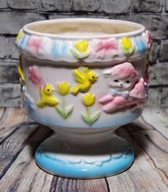 Lovely & bright SPRING COLORS!   eBay!