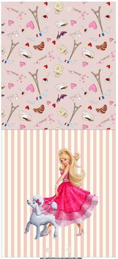 http://fazendoanossafesta.com.br/2012/03/barbie-moda-e-magia-kit-completo-com-molduras-para-convites-rotulos-para-guloseimas-lembrancinhas-e-imagens.html/