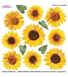 35 Best Sospeso Images Decoupage Flower Making Plastic